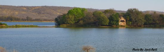 top 10 winter destinations in rajasthan